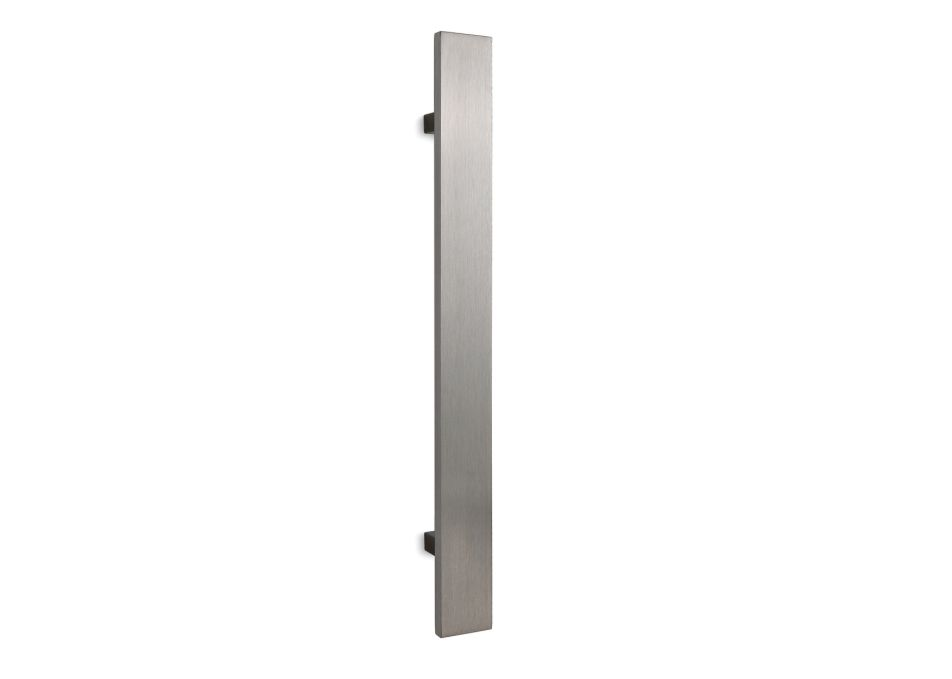 Pull Handle Series 1147 Inox