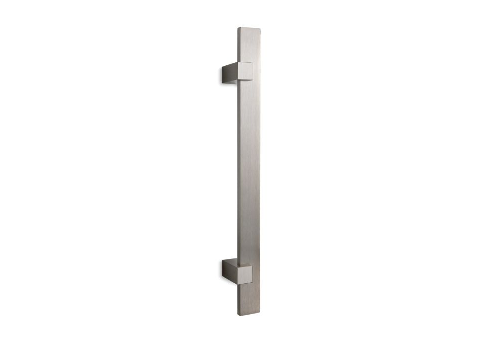 Pull Handle Series 1149 Inox